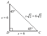 PowerScore_Triangle_Part6_3