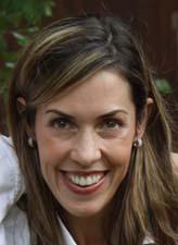 Jessica Wood - Veritas Prep - MBA Admissions Consultant