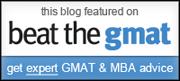 GMAT Courses