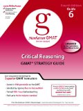 Manhattan GMAT Critical Reasoning Guide