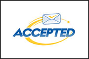 accepted-box