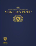 Veritas-Combinatorics-Book-Cover