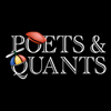 Poets&Quants 2013 International MBA Ranking