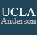 UCLA Anderson MBA Brochure Now Available