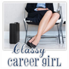 Success Secrets Every Gutsy Career Girl Must Know