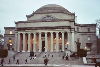 Columbia #MBA Application Essay: