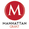 Manhattan GMAT Monthly Challenge Problem - January 2014