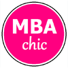 5 Ways Being an MBA Spouse Has Changed My Life for the Better