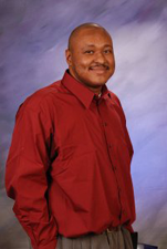 Brandon Dorsey - Veritas Prep - GMAT Instructor
