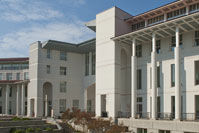 Emory Goizueta