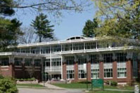 babson-olin-199x1333
