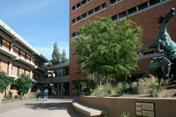 carey-asu-building-199x133