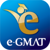 Free GMAT Events from e-GMAT!