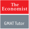 Free Admissions Consulting and GMAT Strategy at The Economist's MBA Fair
