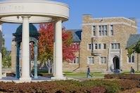 Tulsa Campus