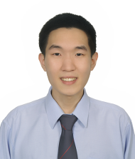 Aaron Lin - Economist GMAT Tutor - Senior Quantitative Instructor