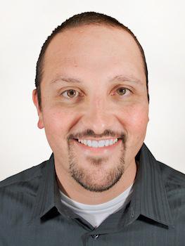 Will Langley - Economist GMAT Tutor - Senior GMAT Instructor