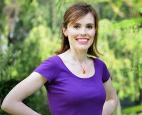 Caroline Diarte Edwards - Fortuna Admissions - Director at Fortuna Admissions