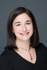 Judith Silverman Hodara - Fortuna Admissions - Director at Fortuna Admissions