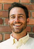 Kevin Rocci - Magoosh - GMAT Expert