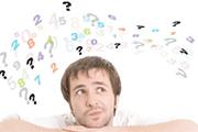 Mimic the Reasoning GMAT Questions