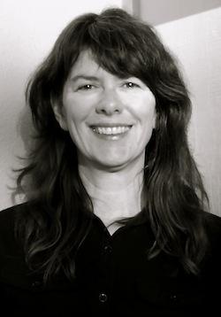 Karen van Hoek - Test Prep New York - GMAT Tutor