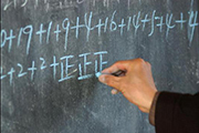 GMAT Prep Challenge: Can You Do This Math Problem?
