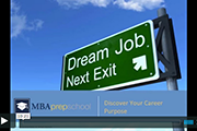 Discover Your Career Purpose