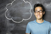 Don't Sink on the GMAT: Pre-Think!