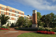 RHSmith Campus