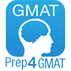New to the GMAT? Let This Infographic Break It Down