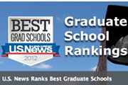 A History of the US News MBA Ranking 1990–2014