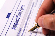 Applying for Your MBA as an Older Applicant