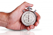 3 Ways to Improve Your Timing on the GMAT