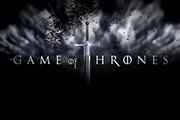 The B-School Games of Thrones