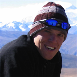 Anthon Sonnenberg - GMAT Prep Now - GMAT Tutor