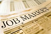 5 Highlights of the 2015 Job Market for B-School Grads