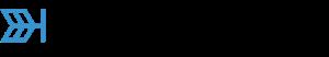 Target Test Prep_logo1