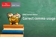 GMAT-blog-comma-usage