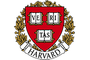 A Guide to the Harvard MBA Application