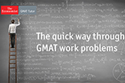 GMAT-blog-workproblems