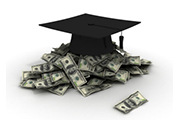 Financing Your MBA – Part III