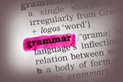Grammar_verbal