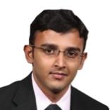 Harsh Bhardwaj - e-GMAT - Quant Expert