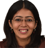 Japinder Kaur - e-GMAT - Quant Expert