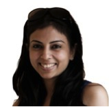 Neeti Sohal - e-GMAT - Verbal Expert