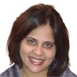 Payal Tandon - e-GMAT - Co-Founder & Verbal Expert