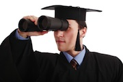 3 Considerations for Getting Biggest Return on Your MBA Investment