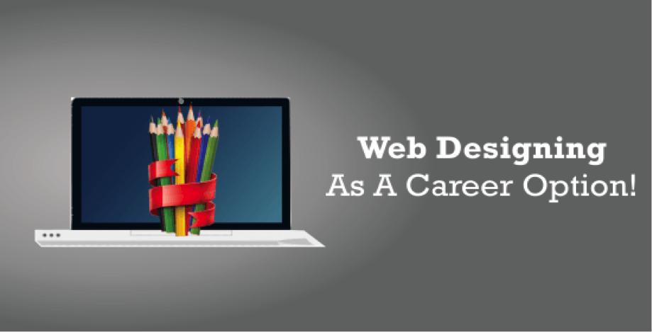 a career in web design essay