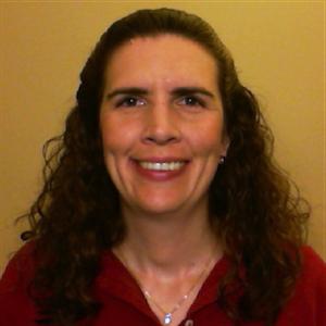 Jennifer Land - Kaplan - GMAT Instructor